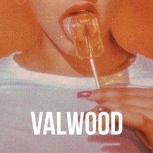 Meet your Posher, Valwood